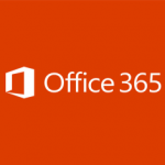 Learn SharePoint and Office365 Cloud-Connected Hybrid Scenarios