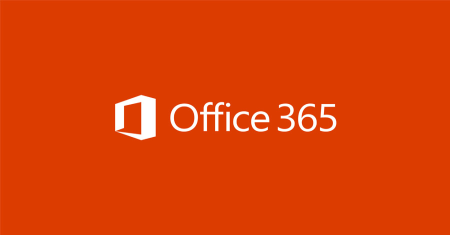 learn sharepoint and office365 cloudconnected hybrid